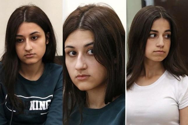 3 con gai ong trum mafia Mikhail Khachaturyan sat hai cha?-Hinh-7