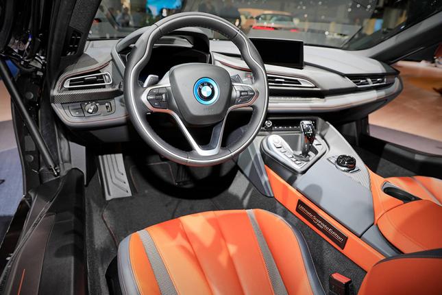 Ngam BMW phien ban i8 truoc gio khai tu-Hinh-5