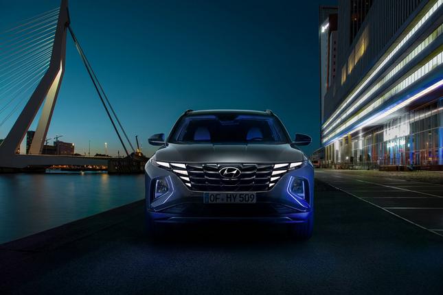 Can canh Hyundai Tucson 2021 moi ra mat-Hinh-2