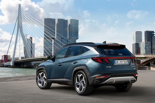 Can canh Hyundai Tucson 2021 moi ra mat-Hinh-4
