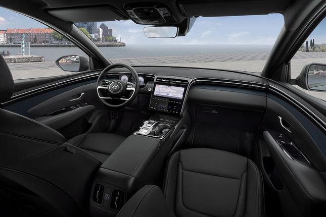 Can canh Hyundai Tucson 2021 moi ra mat-Hinh-6