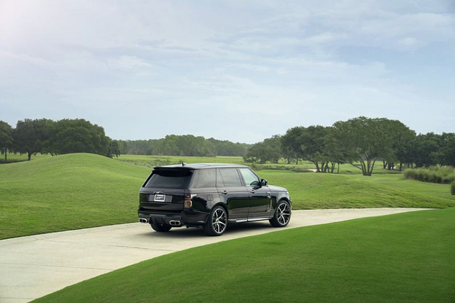 Can canh Range Rover Sandringham hon 7 ty dong-Hinh-2