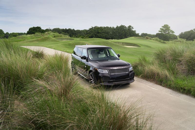 Can canh Range Rover Sandringham hon 7 ty dong-Hinh-3