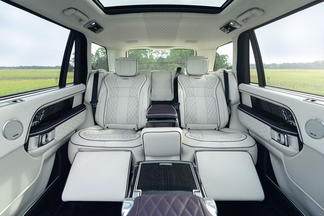Can canh Range Rover Sandringham hon 7 ty dong-Hinh-4