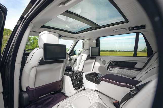 Can canh Range Rover Sandringham hon 7 ty dong-Hinh-5