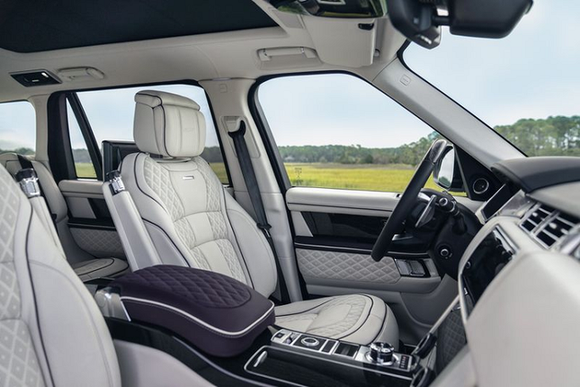 Can canh Range Rover Sandringham hon 7 ty dong-Hinh-6