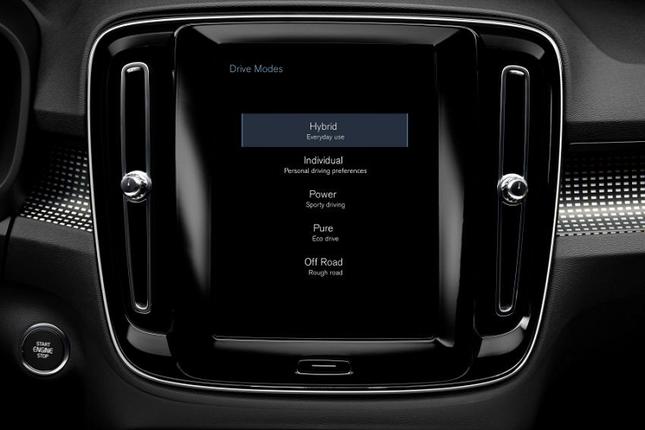 Chi tiet Volvo XC40 gia tu 1,56 ty dong-Hinh-3