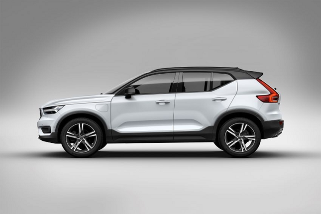 Chi tiet Volvo XC40 gia tu 1,56 ty dong-Hinh-7