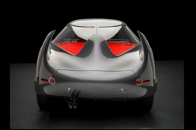 Can canh dan xe Alfa Romeo co dien duoc ban voi gia len den 343 ty dong-Hinh-5