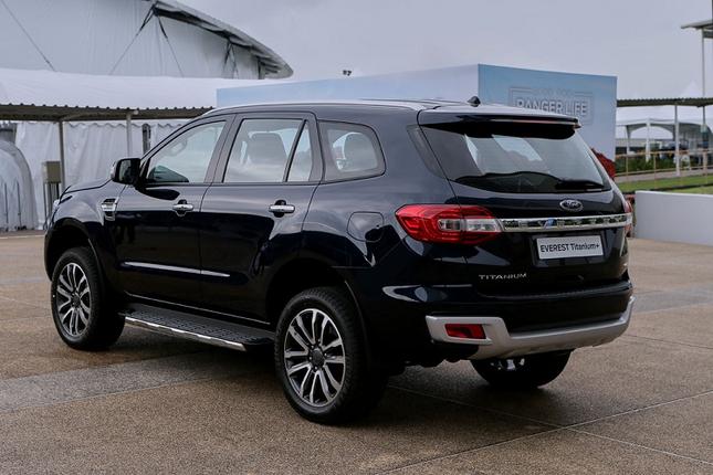 Ford Everest 2021 tu 968 trieu sap ve Viet Nam-Hinh-4