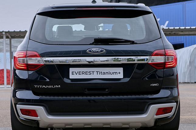 Ford Everest 2021 tu 968 trieu sap ve Viet Nam-Hinh-5