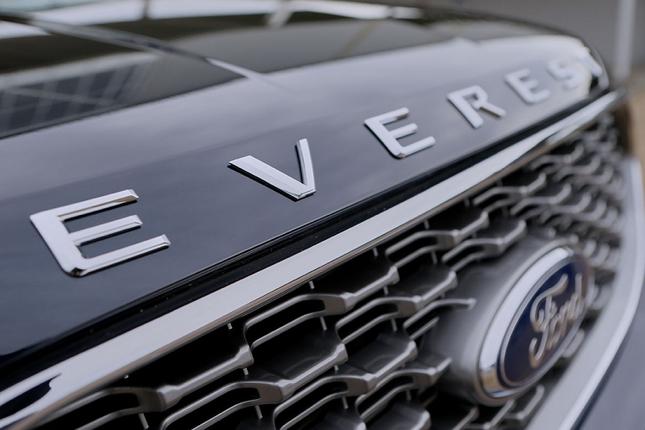 Ford Everest 2021 tu 968 trieu sap ve Viet Nam-Hinh-6