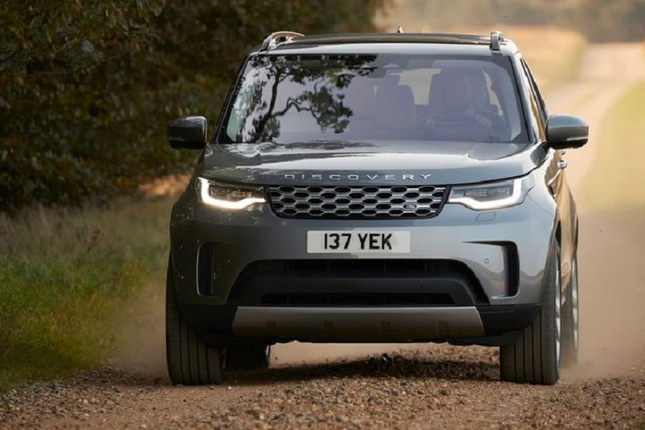 Can canh Land Rover Discovery 2021 gia tu 1,24 ty dong-Hinh-7