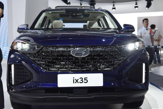 Hyundai ix35 2021 chinh thuc trinh lang-Hinh-2