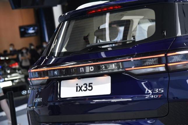 Hyundai ix35 2021 chinh thuc trinh lang-Hinh-4