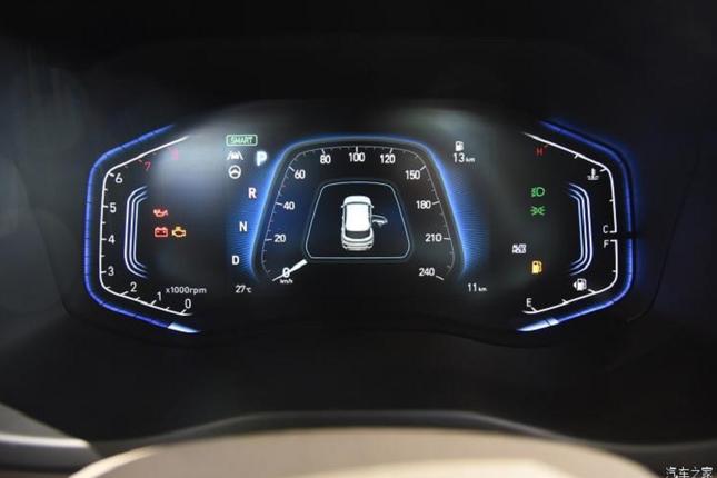 Hyundai ix35 2021 chinh thuc trinh lang-Hinh-6