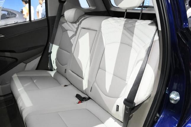 Hyundai ix35 2021 chinh thuc trinh lang-Hinh-8