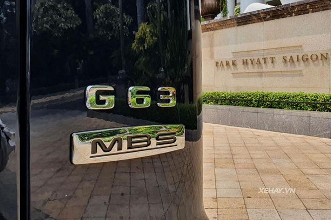 Mercedes-AMG G63 Gewinner MBS gia gan 13 ty o Sai Gon-Hinh-3