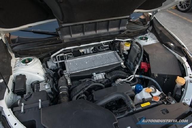 Chi tiet xe Subaru Evoltis 2021 gia tu 1,65 ty dong-Hinh-8