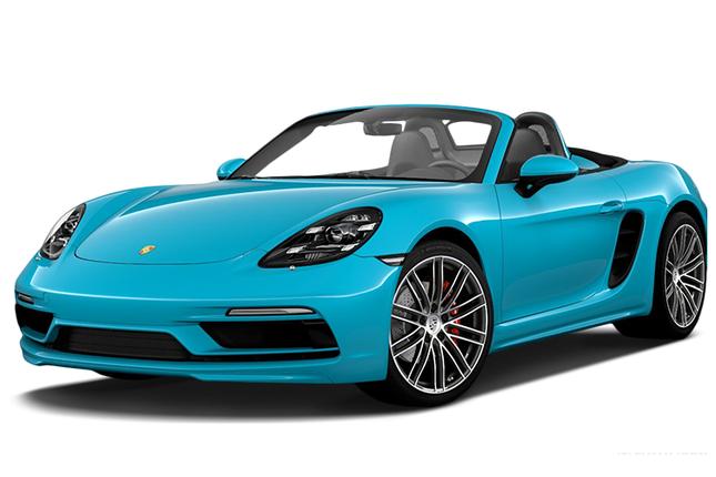 Dai gia Sai Gon chi hon 6 ty tau Porsche Boxster tang ba xa-Hinh-6
