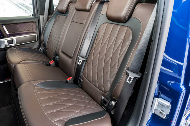 Mercedes-Benz G-Class may dau hon 8 ty dong-Hinh-4