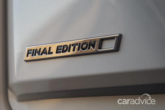 Can canh Mitsubishi Pajero Final Edition 2021 gia tu 977 trieu dong-Hinh-4