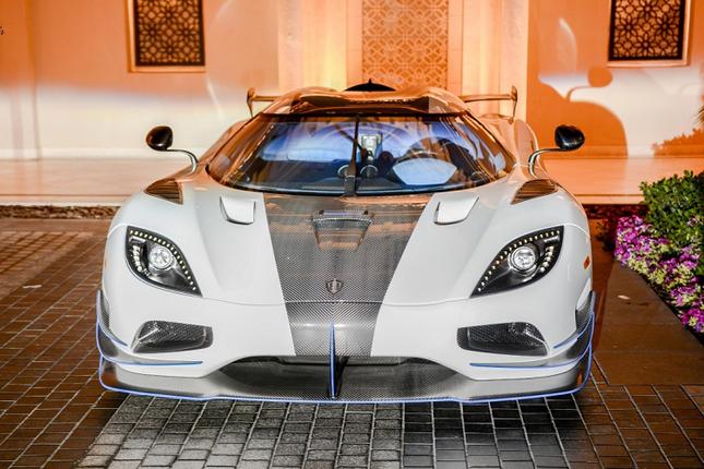 Sieu xe nhieu nhu lon con o Dubai-Hinh-3