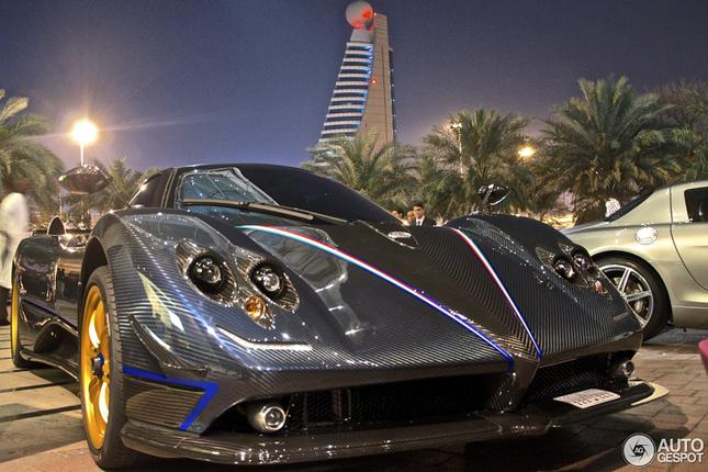 Sieu xe nhieu nhu lon con o Dubai-Hinh-5