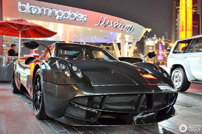 Sieu xe nhieu nhu lon con o Dubai-Hinh-6