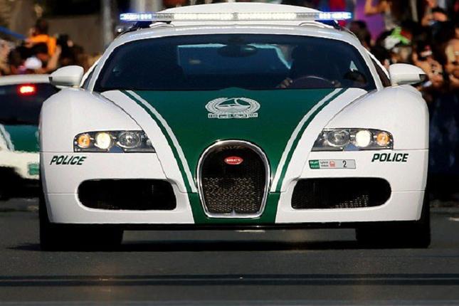Sieu xe nhieu nhu lon con o Dubai-Hinh-8