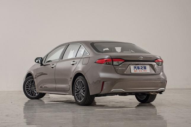 Chi tiet xe Toyota Levin GT 2021 gia tu 535 trieu-Hinh-2