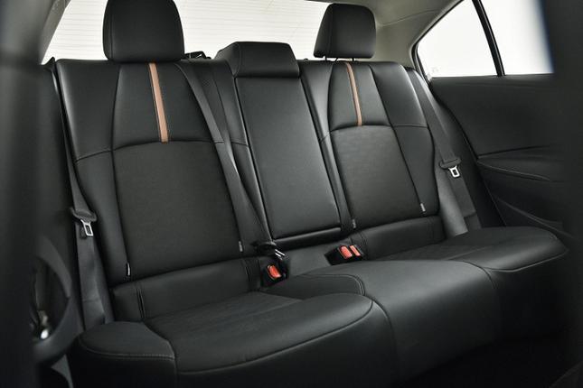 Chi tiet xe Toyota Levin GT 2021 gia tu 535 trieu-Hinh-8
