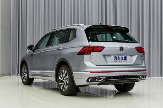 Can canh Volkswagen Tiguan L cuc dep-Hinh-2
