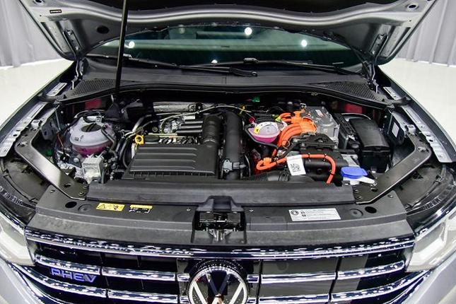 Can canh Volkswagen Tiguan L cuc dep-Hinh-3