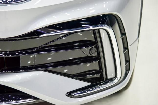Can canh Volkswagen Tiguan L cuc dep-Hinh-7