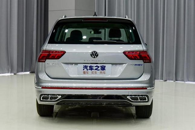 Can canh Volkswagen Tiguan L cuc dep-Hinh-8