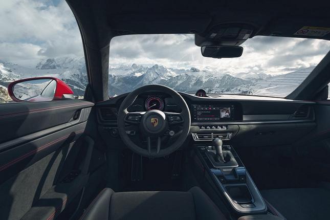 Can canh Porsche 911 GTS 2022 khoang 3,2 ty dong-Hinh-3
