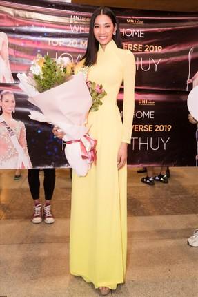 My nhan Viet goi cam trong nhung ta ao dai-Hinh-6