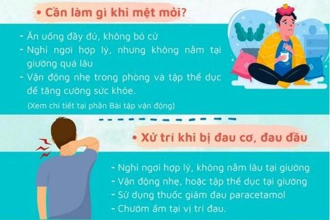 Neu chang may tro thanh F0, ban nen chu y den nhung dieu nay-Hinh-13
