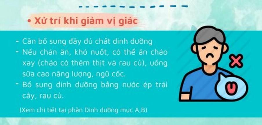 Neu chang may tro thanh F0, ban nen chu y den nhung dieu nay-Hinh-14