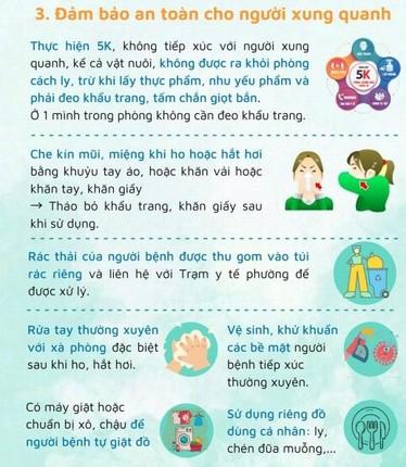 Neu chang may tro thanh F0, ban nen chu y den nhung dieu nay-Hinh-5
