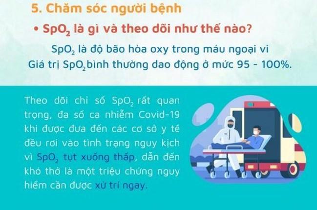 Neu chang may tro thanh F0, ban nen chu y den nhung dieu nay-Hinh-7