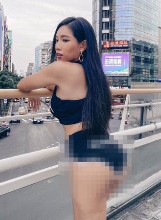 Nu doanh nhan khoe phong cach ho bao cuon hut-Hinh-5
