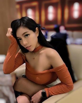 Nu doanh nhan khoe phong cach ho bao cuon hut-Hinh-7