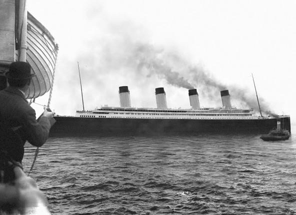 Loat anh hiem tau Titanic huyen thoai truoc khi gap nan-Hinh-5