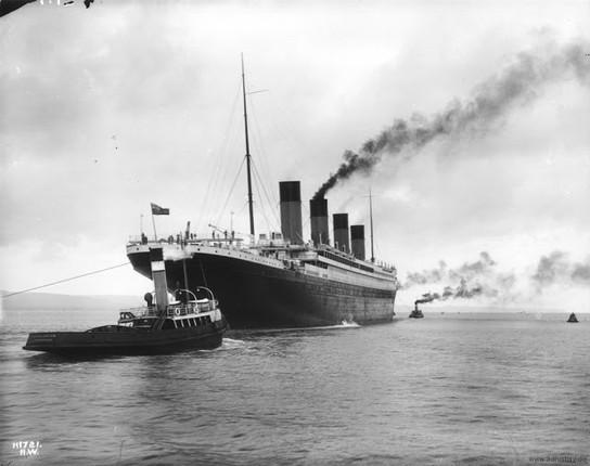 Loat anh hiem tau Titanic huyen thoai truoc khi gap nan-Hinh-8