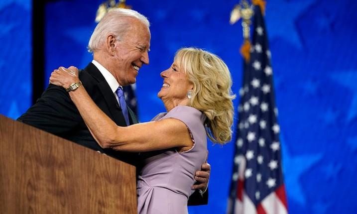 Chuyen tinh noi tieng cua ong Joe Biden va phu nhan-Hinh-10