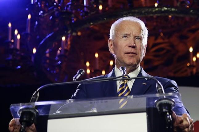 Chuyen tinh noi tieng cua ong Joe Biden va phu nhan-Hinh-2