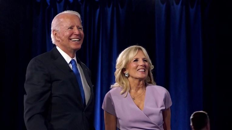 Chuyen tinh noi tieng cua ong Joe Biden va phu nhan-Hinh-6