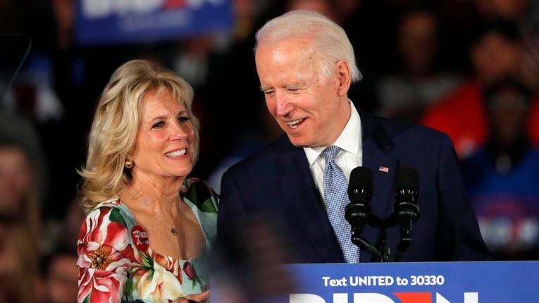 Chuyen tinh noi tieng cua ong Joe Biden va phu nhan-Hinh-8